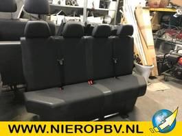 Andere Kleintransporterteil Verschilende soorten stoelen en banken nieuw en gebruikt !