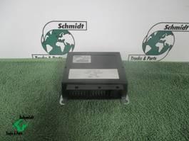 Electronics truck part DAF 1852231 ECAS Regeleenheid