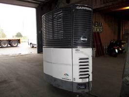 Cooling system truck part Carrier GENESIS TM1000