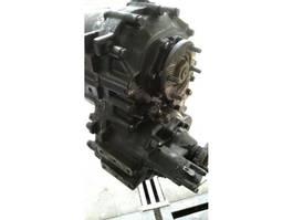 Intermediate gearbox truck part ZF VG1600/300