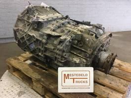 Gearbox truck part DAF Versnellingsbak 12 AS 1930 TD 2008