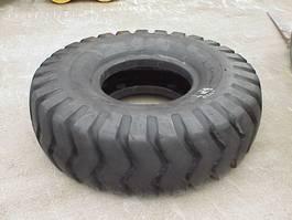 tyres equipment part Bridgestone 18.00/25