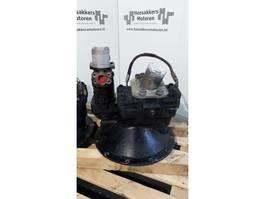 hydraulic system equipment part Hydromatik hydrauliek pomp 1998