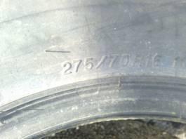 pneumatiky díl pro dodávky a LCV Yokohama banden