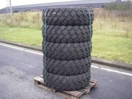 tyres truck part Michelin 335 X 80 X R 20.