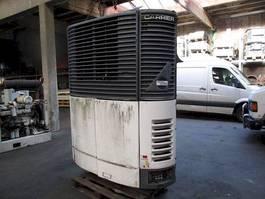 Cooling system truck part Carrier PHOENIX ULTRA