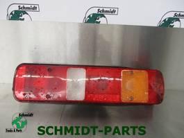 lights truck part Volvo 21063891 Achterlicht Rechts 2011