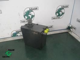 Hydraulic system truck part Scania 2204435 Cabine Kantel Pomp