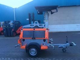 Generator verdegro LLTT-H 2016