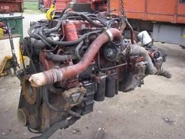 Engine truck part Iveco 170 E - 27 1998