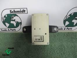 Electronics truck part Iveco 5801770206 Elektra hi way