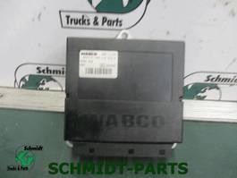 Electronics truck part Iveco 4461702120 Ecas Module 2013