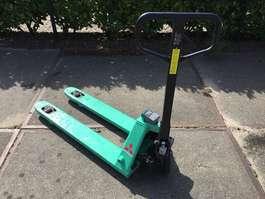 miscellaneous item Mitsubishi Handpalletwagen