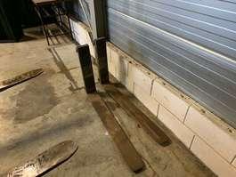 pallet fork attachment palletvorken Palletvorken 2001