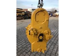 Gearbox truck part Caterpillar converter arr. for D6T + D6R 269-7635 or 269-7634 2012