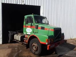 other trucks Volvo N10 neus 1984