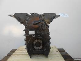 Gearbox truck part MAN VG102