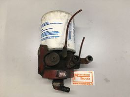 air system truck part Iveco Luchtdroger 2003