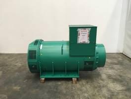 generator Stamford 0279687/004 2017