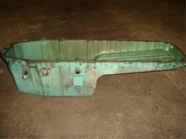 Engine part truck part Volvo CARTERPAN/FH/FM 8170661/3183484