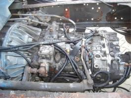 Gearbox truck part ZF 9 S 109