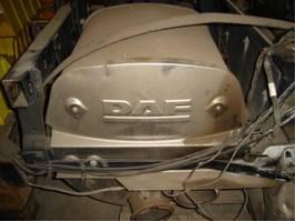 Exhaust system truck part DAF 105/EURO 5/KATALYSATOR