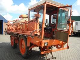 other agricultural machine sproeimachine