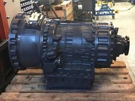 Gearbox truck part Volvo Versnellingsbak VT1906PT voor vrachtwagen 2020