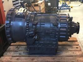 Getriebe LKW-Teil Volvo Versnellingsbak VT1906PT voor vrachtwagen
