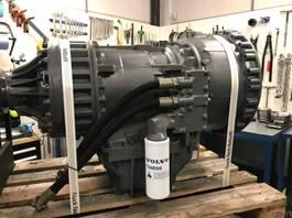transmissions equipment part Volvo Versnellingsbak PT2519 oem 22418 22419