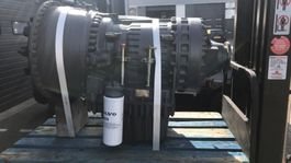 Getriebe Ausrüstungsteil Volvo Versnellingsbak PT1860   oem  22517 22546