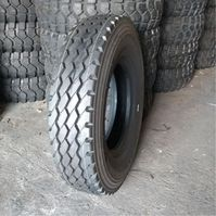 pneumatici, ricambio per autocarro Michelin 325/95R24 (12.00R24) X Works XZ