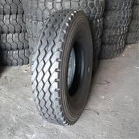 Reifen LKW-Teil Michelin 325/95R24 (12.00R24) X Works XZ