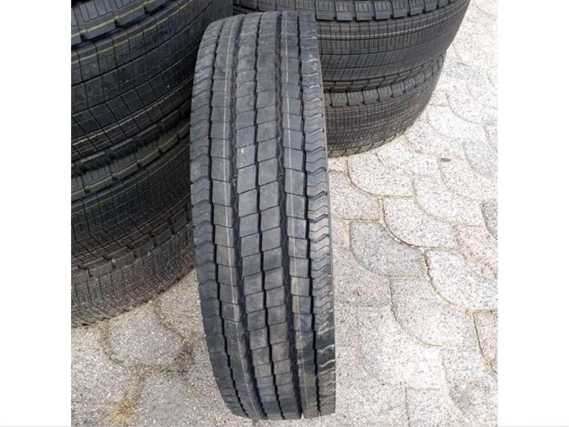 Michelin 7 50r16 Michelin Xze2 Piece Detachee Camion Pneus