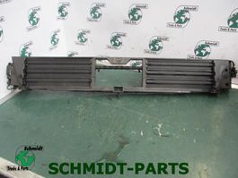 Cooling system truck part Mercedes-Benz A 960 500 18 16 Luchtregelsysteem Actros Mp4 2013