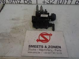 Air dryer truck part Wabco Occ wabco ventielblok