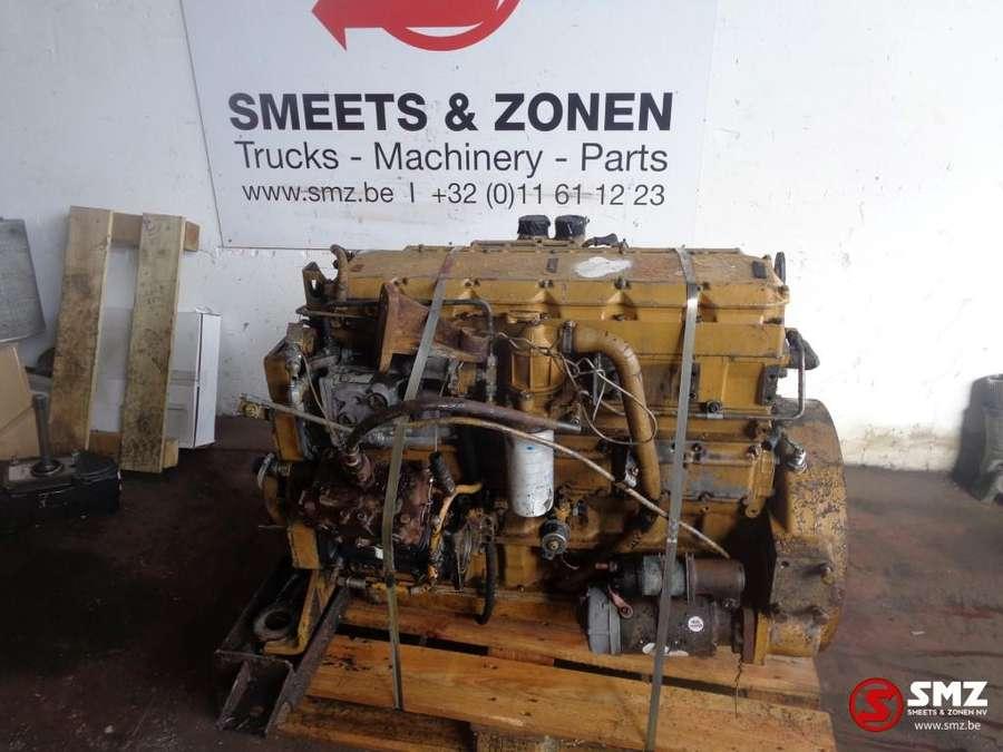 Caterpillar Occ motor caterpillar 3116   Engine   N V  Smeets en Zonen Parts