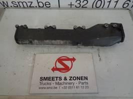 Engine part truck part Mercedes-Benz Occ inlaatspruitstuk om422 links