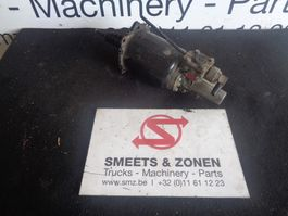 Clutch part truck part MAN Occ koppelingspomp wabco 9700514147