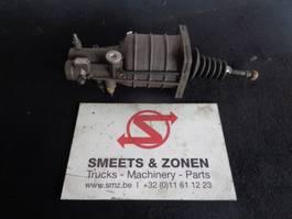 Clutch part truck part Knorr bremse Occ koppelingscillinder vg3287