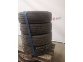 tyres truck part Michelin Occ band 275/70r22.5 michelin