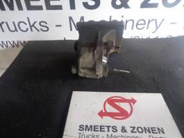 Intermediate shaft truck part Scania Used pto