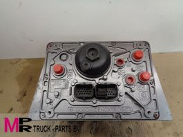 Exhaust system truck part Bosch EAS UNIT  1791540  Bosch 0444010020