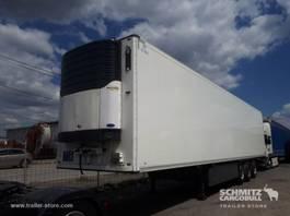Kühlauflieger Schmitz Cargobull Diepvriesopbouw Standaard