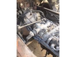 Cambio manuale ricambio per autocarro Eaton Renault Versnellingsbak Eaton FS 5206 A H Y05163