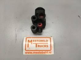 air system truck part Renault Drukregelklep 2014