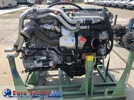Engine truck part Mercedes Benz OM470LA  R6, 10,7L  315KW/428PS   AM 470 , Euro6 OBD-C 2018