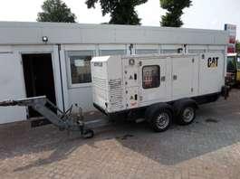 standard power unit Caterpillar ERP 100 2003