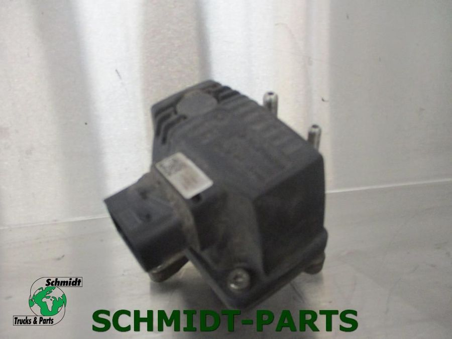 OEM A0001403939 | Used Mercedes benz A 000 140 39 39 Adblue