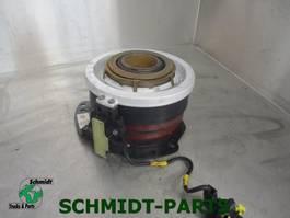 Clutch part truck part Mercedes-Benz A 003 250 21 15 Druklager